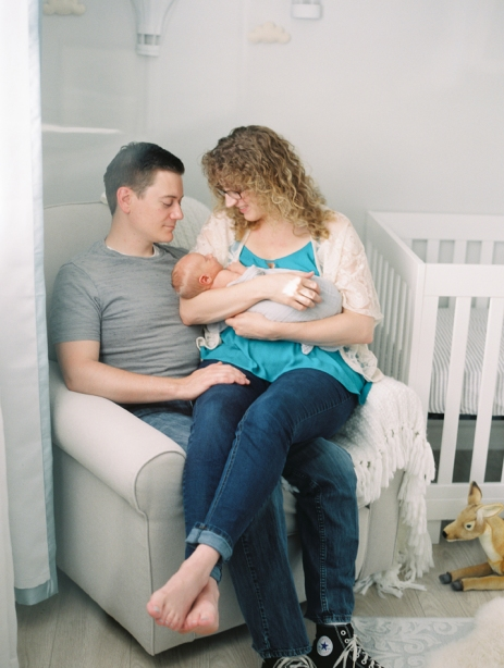 1009_Elliot_Newborn_Session_Jenny_Haas