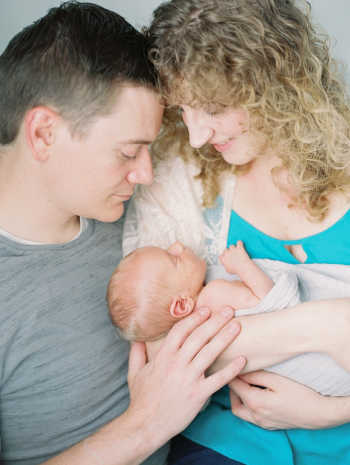1010_Elliot_Newborn_Session_Jenny_Haas