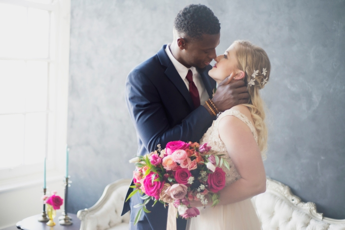1011_Dayton_Ohio_Colorful_Wedding_By_Ashley_Lynn _Photography