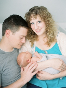 1011_Elliot_Newborn_Session_Jenny_Haas