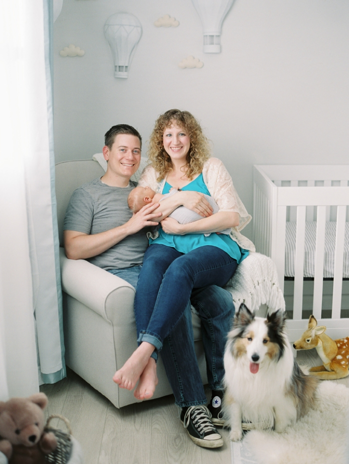 1012_Elliot_Newborn_Session_Jenny_Haas