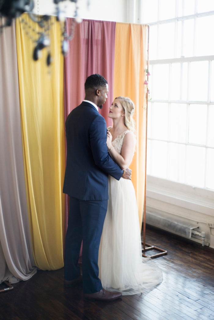1016_Dayton_Ohio_Colorful_Wedding_By_Ashley_Lynn _Photography
