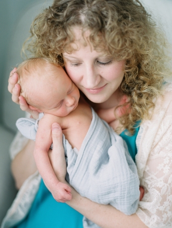 1020_Elliot_Newborn_Session_Jenny_Haas