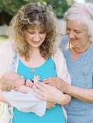 1027_Elliot_Newborn_Session_Jenny_Haas