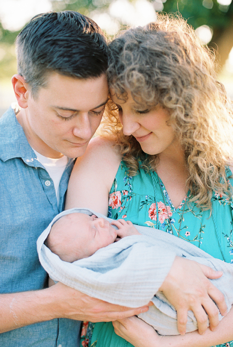 1035_Elliot_Newborn_Session_Jenny_Haas