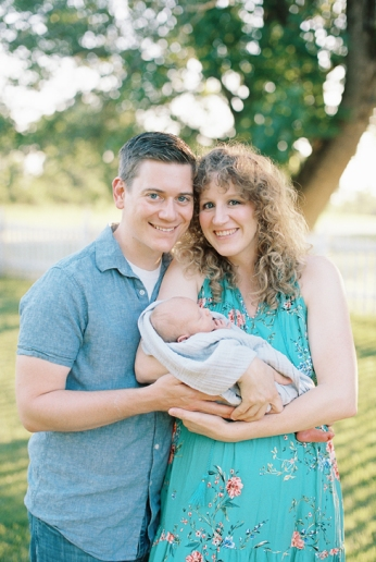 1036_Elliot_Newborn_Session_Jenny_Haas
