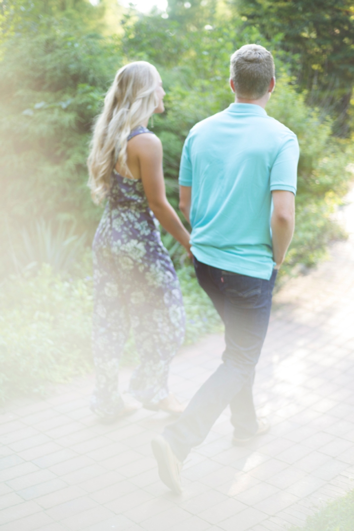 1014_Dayton_Ohio_Engagement_Photographer_