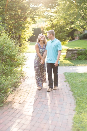 1015_Dayton_Ohio_Engagement_Photographer_