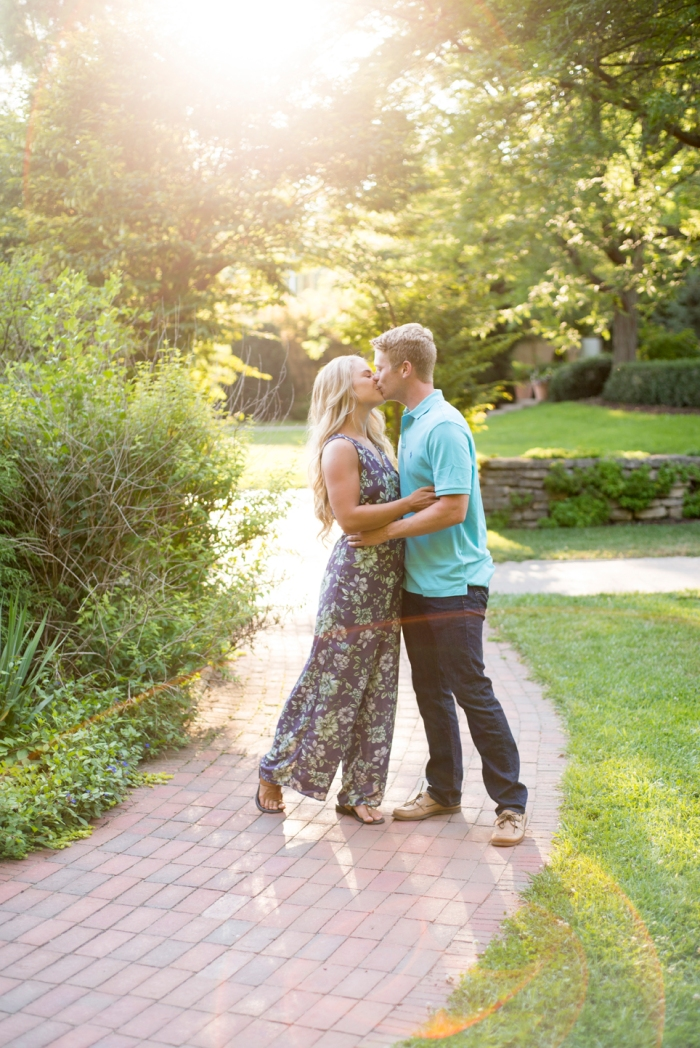 1016_Dayton_Ohio_Engagement_Photographer_