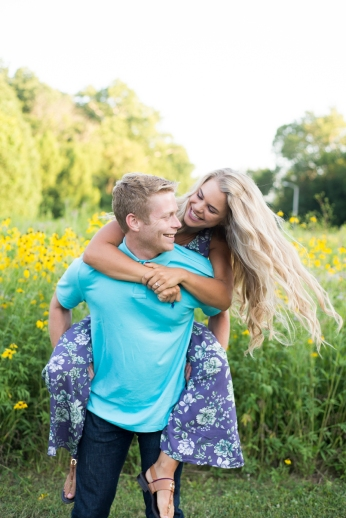 1026_Dayton_Ohio_Engagement_Photographer_