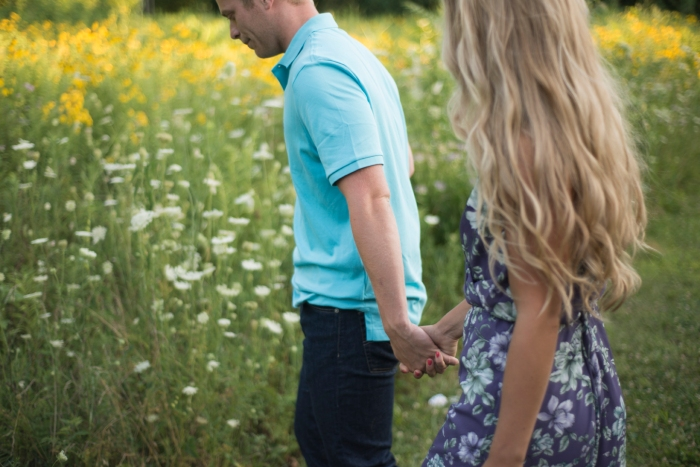 1029_Dayton_Ohio_Engagement_Photographer_