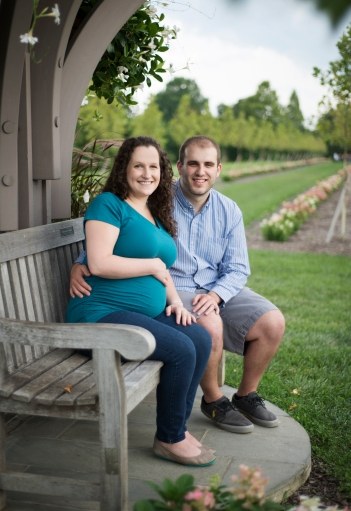 1016_Dayton_Ohio_Maternity_Session_By_Ashley_Lynn _Photography