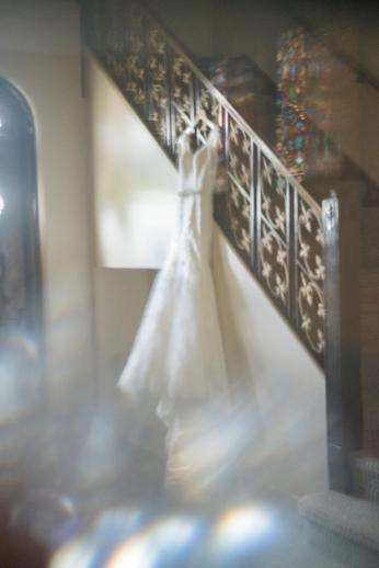 Dayton_Ohio_Gorgeous_Chic_Wedding_By_Ashley_Lynn_Photography_1012