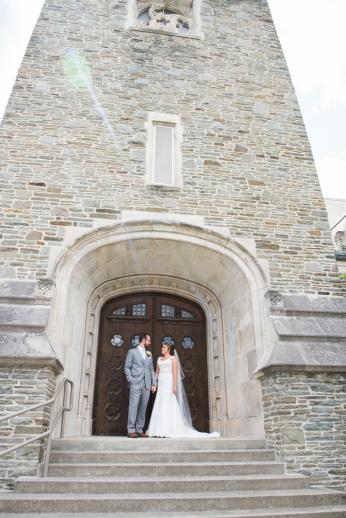 Dayton_Ohio_Gorgeous_Chic_Wedding_By_Ashley_Lynn_Photography_1019