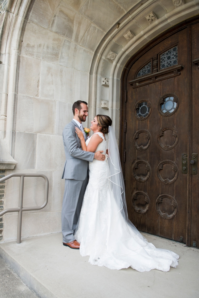Dayton_Ohio_Gorgeous_Chic_Wedding_By_Ashley_Lynn_Photography_1021