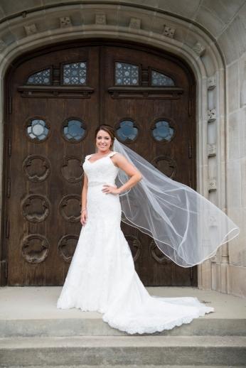 Dayton_Ohio_Gorgeous_Chic_Wedding_By_Ashley_Lynn_Photography_1022