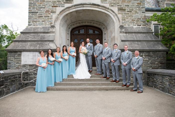 Dayton_Ohio_Gorgeous_Chic_Wedding_By_Ashley_Lynn_Photography_1023