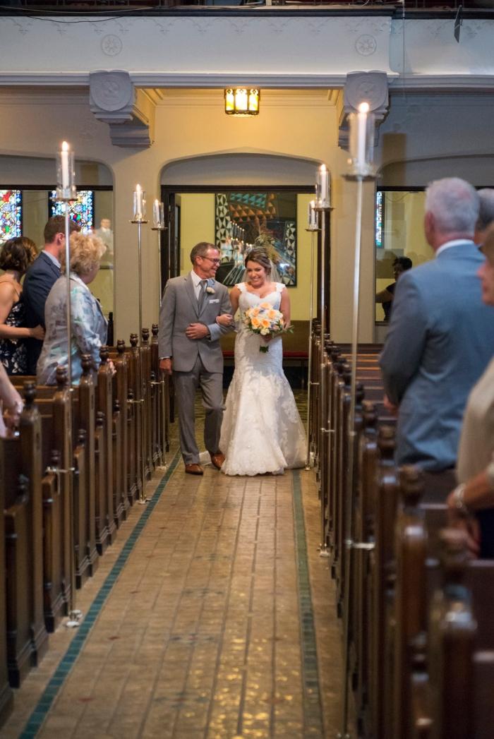 Dayton_Ohio_Gorgeous_Chic_Wedding_By_Ashley_Lynn_Photography_1026