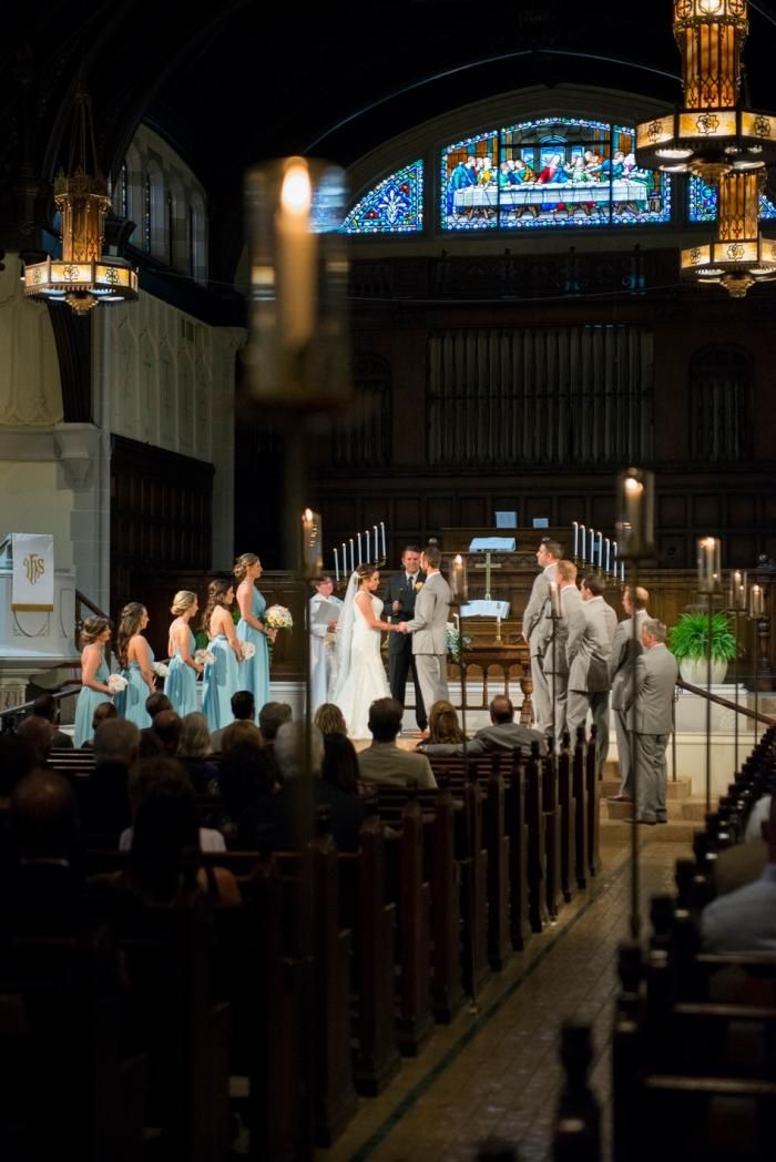 Dayton_Ohio_Gorgeous_Chic_Wedding_By_Ashley_Lynn_Photography_1027