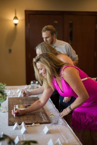 Dayton_Ohio_Gorgeous_Chic_Wedding_By_Ashley_Lynn_Photography_1032