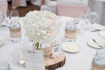 Dayton_Ohio_Gorgeous_Chic_Wedding_By_Ashley_Lynn_Photography_1034