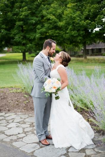 Dayton_Ohio_Gorgeous_Chic_Wedding_By_Ashley_Lynn_Photography_1035