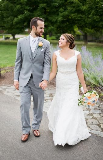 Dayton_Ohio_Gorgeous_Chic_Wedding_By_Ashley_Lynn_Photography_1036