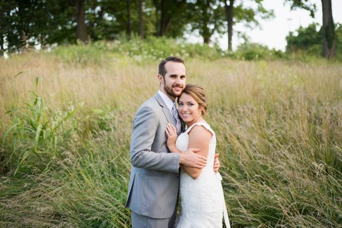 Dayton_Ohio_Gorgeous_Chic_Wedding_By_Ashley_Lynn_Photography_1042