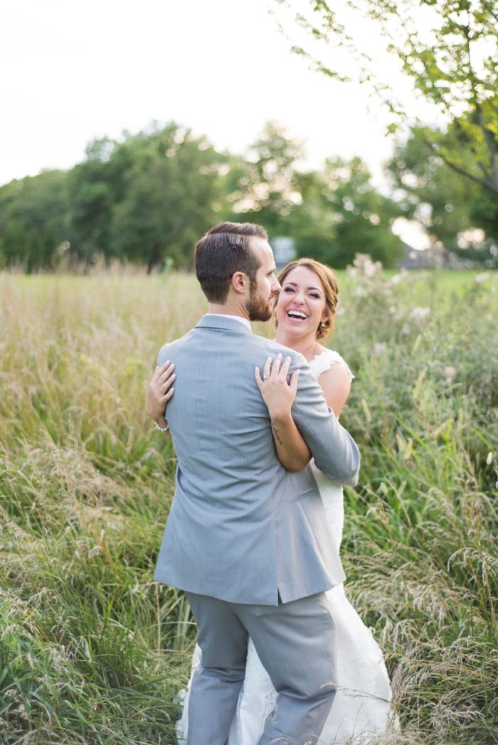 Dayton_Ohio_Gorgeous_Chic_Wedding_By_Ashley_Lynn_Photography_1043