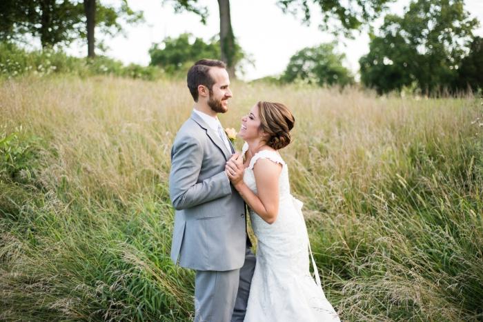 Dayton_Ohio_Gorgeous_Chic_Wedding_By_Ashley_Lynn_Photography_1045