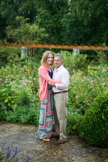 1005Dayton_Ohio_Garden_Family_Photography_Session_by_Ashley_Lynn_Photography