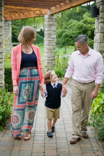 1008Dayton_Ohio_Garden_Family_Photography_Session_by_Ashley_Lynn_Photography