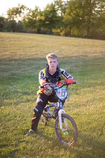 1010_Kettering_Ohio_Senior_Guy_BMX_Bike_Session_by_Ashley_Lynn_Photography