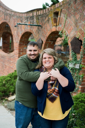 1003_Yellow_Springs_Ohio_Engagement_Session_by_Ashley_Lynn_Photography