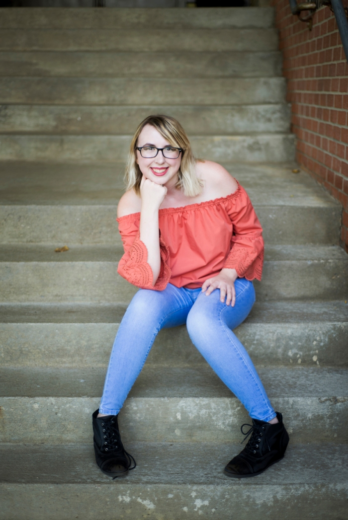 1005_Xenia_High_School_Senior_by_Ashley_Lynn_Photography
