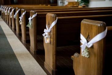 1006_Dayton_Ohio_Garden_Wedding_by_Ashley_Lynn_Photography