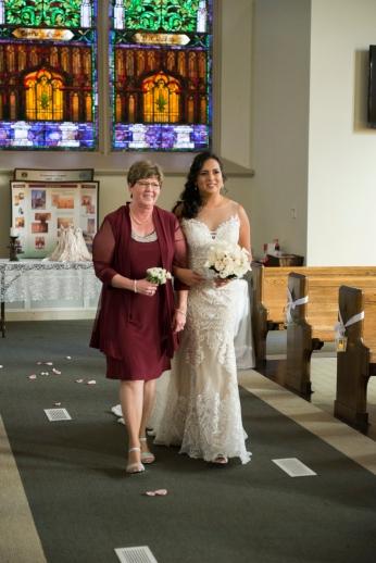 1007_Dayton_Ohio_Garden_Wedding_by_Ashley_Lynn_Photography