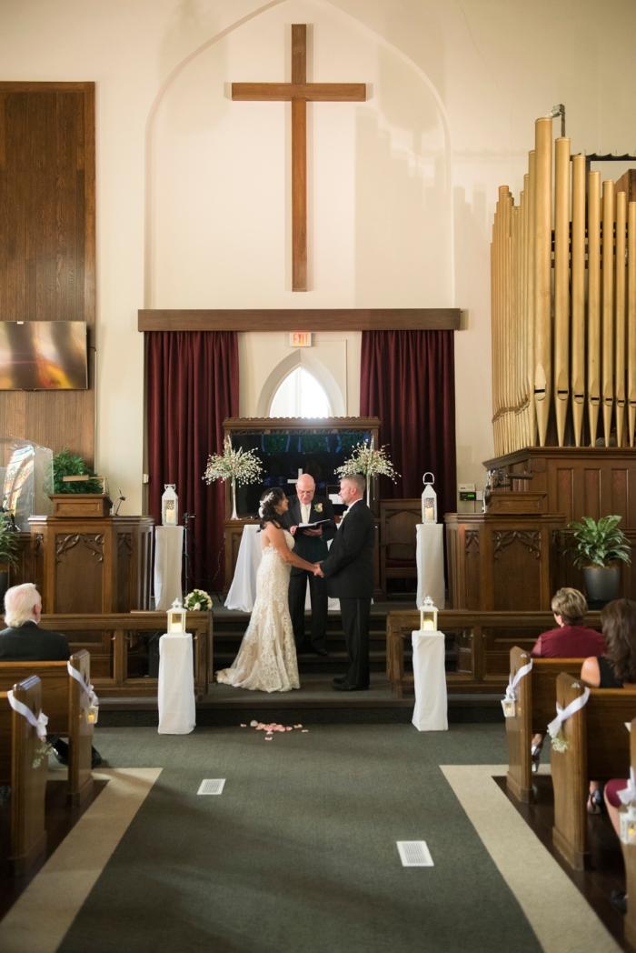 1008_Dayton_Ohio_Garden_Wedding_by_Ashley_Lynn_Photography