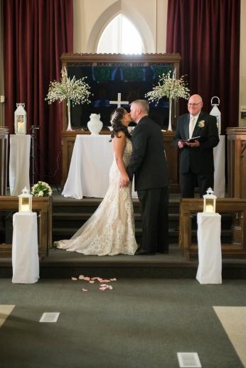 1009_Dayton_Ohio_Garden_Wedding_by_Ashley_Lynn_Photography