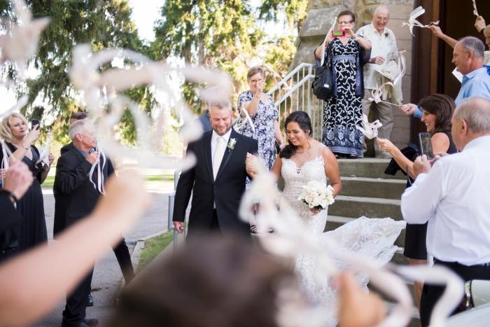 1010_Dayton_Ohio_Garden_Wedding_by_Ashley_Lynn_Photography