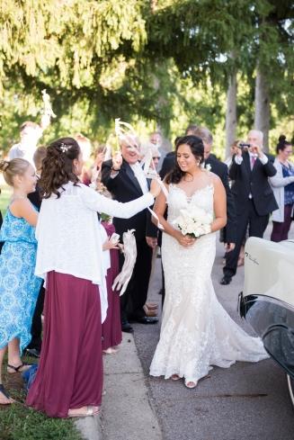 1011_Dayton_Ohio_Garden_Wedding_by_Ashley_Lynn_Photography