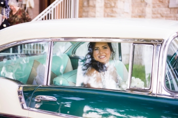 1013_Dayton_Ohio_Garden_Wedding_by_Ashley_Lynn_Photography
