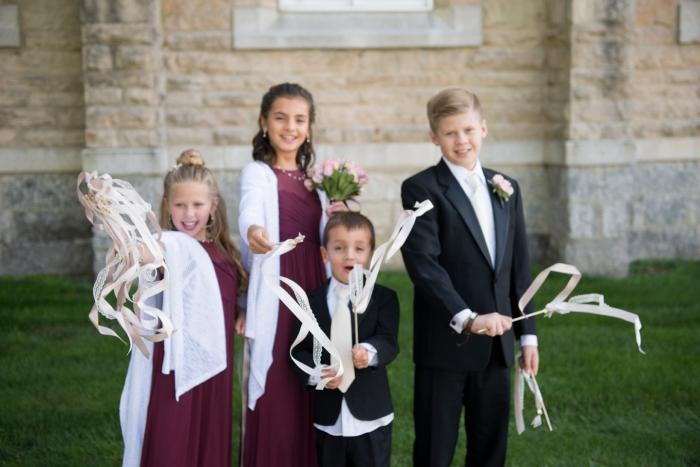 1015_Dayton_Ohio_Garden_Wedding_by_Ashley_Lynn_Photography