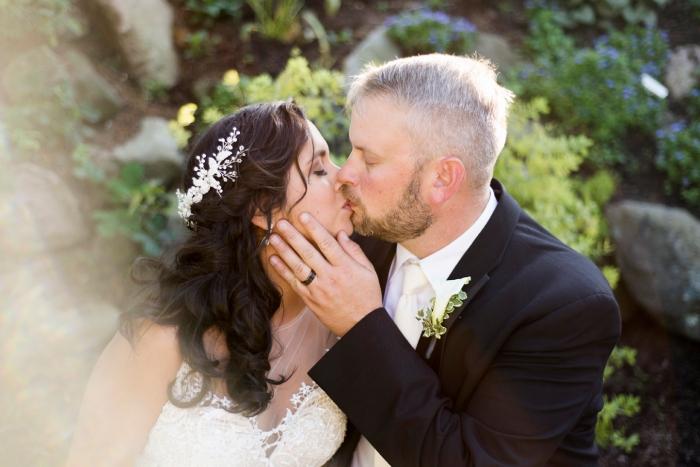 1018_Dayton_Ohio_Garden_Wedding_by_Ashley_Lynn_Photography