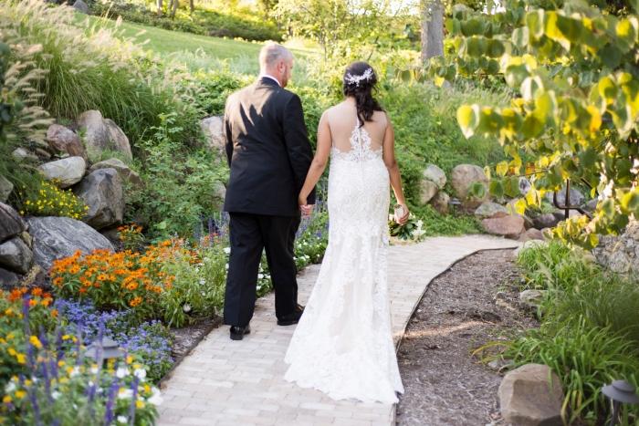 1019_Dayton_Ohio_Garden_Wedding_by_Ashley_Lynn_Photography