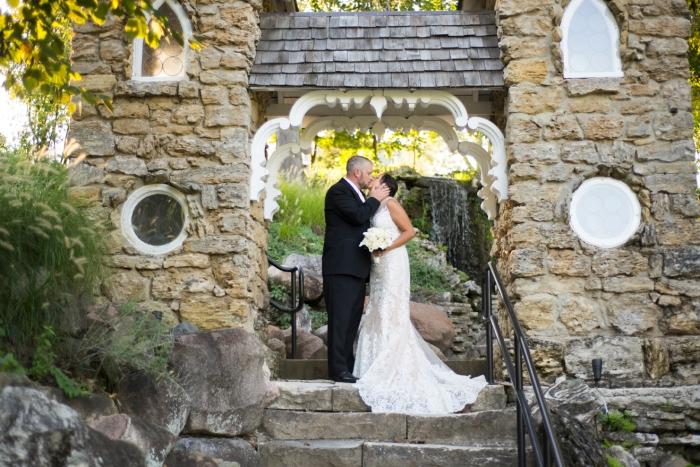 1020_Dayton_Ohio_Garden_Wedding_by_Ashley_Lynn_Photography