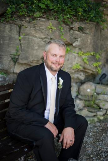 1027_Dayton_Ohio_Garden_Wedding_by_Ashley_Lynn_Photography