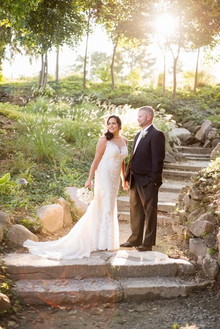 1029_Dayton_Ohio_Garden_Wedding_by_Ashley_Lynn_Photography
