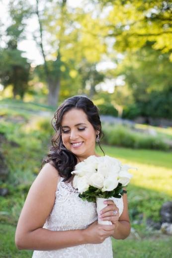 1032_Dayton_Ohio_Garden_Wedding_by_Ashley_Lynn_Photography