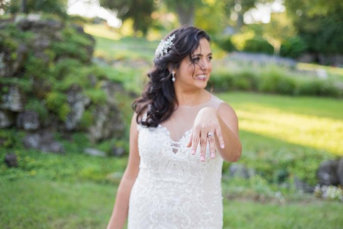 1033_Dayton_Ohio_Garden_Wedding_by_Ashley_Lynn_Photography